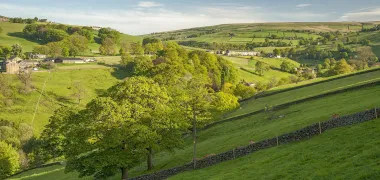North Yorkshire2
