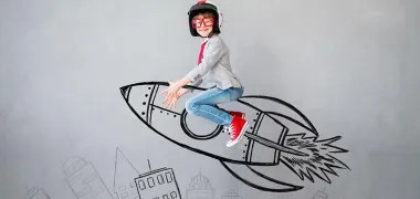rocket girl 2 web