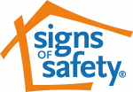 Signs of Safety Logo _ Standard - Web